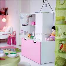 Kids Room Storage Bins by Kids Room Storage Boxes 11 Best Kids Room Furniture Decor Ideas