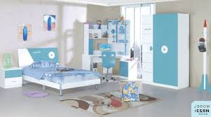 White Bedroom Furniture For Kids Bedroom Sets For Kids Modern Cinnamon Wall Color Decorating Ideas