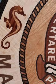 flooring hardwood floor medallions wood inlay designs