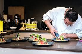 delice lille cours de cuisine cours de cuisine lille thecolloquialalternative com