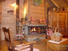 chambre d hotes montagne chambres d hotes de charme et de caractère ambiance montagne