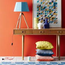 32 best our aussie home decor picks images on pinterest david