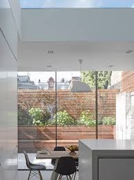 nick lee architecture don u0027t move improve shortlist reveals london u0027s best extensions