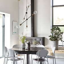 scandinavian design buy home interior decor