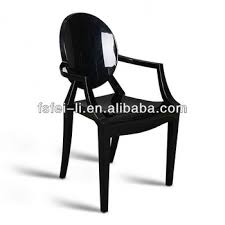 Dining Room Chair Covers Cheap Unique Plastic Chair Seat Covers Coversset Of 2 S To Design