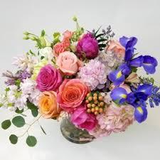 Flowers In Detroit - peonies flower delivery in detroit send peonies flowers in