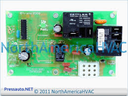 electric pool heat pumps electric wiring diagram free u2013 pressauto net