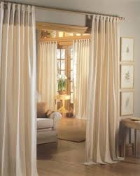 Fitting Room Curtains 42 Best Images About Fitting Rooms On Pinterest Repair Shop