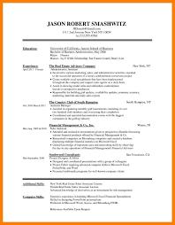 sample resume word format free tri fold brochure templates