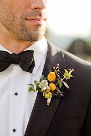 lapel flowers pinned flowers s flowers wedding florist maleny