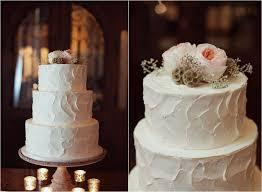wedding cakes los angeles los angeles wedding photography white wedding cake pink flowers