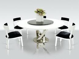 articles with japanese dining table buy tag ergonomic japan
