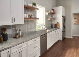 kitchen cabinet color simulator visualizer tools msi surfaces