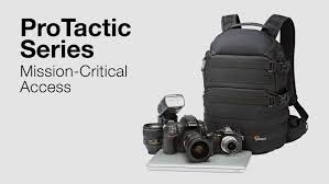 Most Comfortable Camera Backpack The Best Camera Backpack Camera Backpacks Reviewed