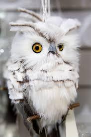 cute owl christmas decorations online home decoration ideas