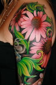 tattoo jeff gogue in grants pass oregon tattoos tats bodyart