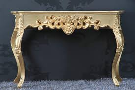 antique gold sideboard u2014 home design stylinghome design styling