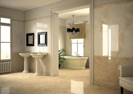 orange county hardwood flooring amazing kitchens bathroom traditional with accent tile marble look