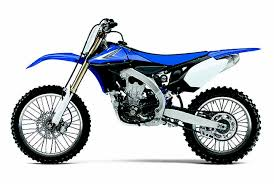 wheels motocross bikes custom wheel builder dubya usa