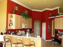 dipingere le pareti della da letto idee per dipingere pareti cucina 82 images scegliere i colori