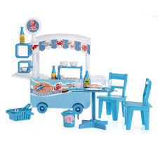 Pretend Kitchen Furniture Pretend Play Picture More Detailed Picture About Plastic