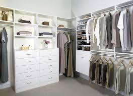 ikea closet storage best incredible closet storage ikea with regard to property plan