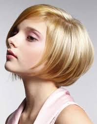 short choppy bob beautiful long hairstyle