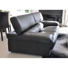 canapé en cuir contemporain roche bobois canap d 39 angle en cuir roche bobois roche bobois of canape en cuir