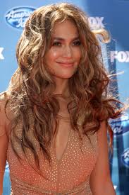 hairstyle gallery long hair more com