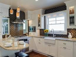backsplash kitchens backsplash peel and stick kitchen backsplash trends 2018 kitchen
