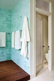 turquoise bathroom 269 best florida bathroom images on pinterest bathroom ideas
