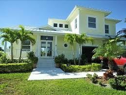 key west style house plans modern bungalow florida home soiaya
