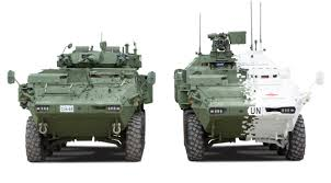 light armored vehicle for sale exclusive canada isn u0027t being totally honest about its plan to