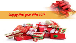 new year gifts happy new year gifts ideas for friends