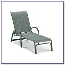 Outdoor Chaise Lounge Furniture Outdoor Chaise Lounge Chairs Canada Chairs Home Design Ideas