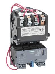 siemens 14eue32aa standard electric supply