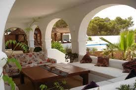 best apartment terrace garden design ideas u2013 garden design