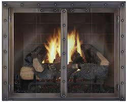 fireplace cheap fireplace doors also fireplace doors fireplace