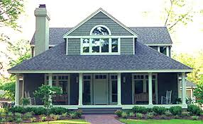 small house plans with porches small cottage house plans with porches