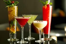 london cocktail week city apartments