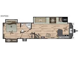albert street leasing exle floor plans home building plans 79221 residence destination trailer rv sales 14 floorplans