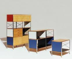 eames design team eames new shows timeless architect painter