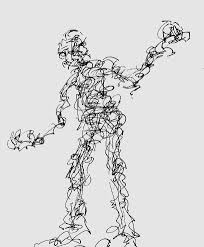animation illustration art sketch talk