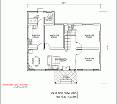 best single house plans home design 87 awesome 1 bedroom house planss
