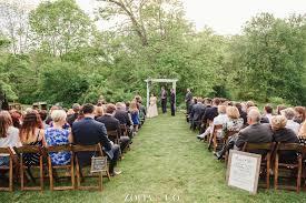 rhode island backyard wedding lindsay u0026 ben u2013 zofia u0026 co photography
