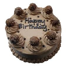 birthday cakes special chocolate birthday cake chandigarh cakes delivery home