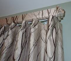 28 ripplefold drapery hardware give your windows a wave
