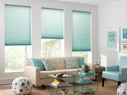 shutters blinds u0026 drapery sales u0026 installation pillows u0026 bedding