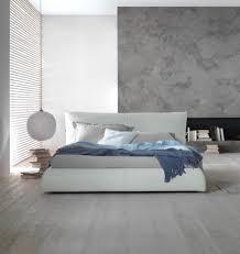 Schlafzimmer Farben Ideen Grau Modernes Wohndesign Modernes Haus Grau Idee Schlafzimmer