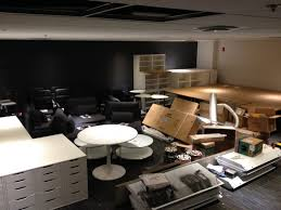 a great option for office furniture ikea for business